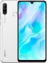 Huawei P30 Lite Alb