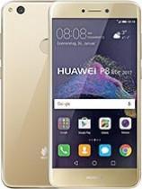 Huawei P9 Lite (2017) Negru
