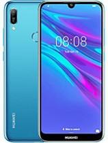 Huawei Y6 (2019) Albastru