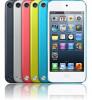 Oferte iPod Touch