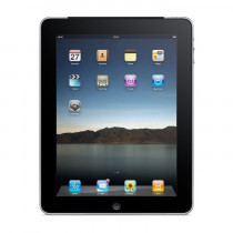 iPad 1 16 GB Wi-Fi + 3G