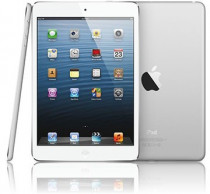 iPad Mini Wi-Fi Alb