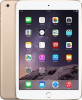 Oferte iPad mini 3