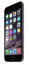 iPhone 6 64GB Argintiu