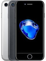 iPhone 7 Negru Jet 256GB