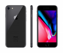 iPhone 8 256GB Auriu