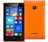 Oferte Microsoft Lumia 532