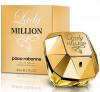 Oferte Lady Million