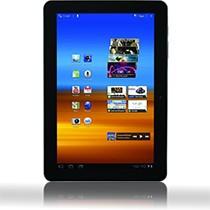 Samsung Galaxy Tab P7100