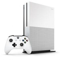 Consola Xbox One S