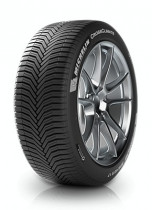 Michelin Crossclimate 195 R15