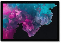 Microsoft Surface Pro 6 256GB