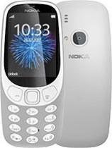 Nokia 3310 (2017) Bleu