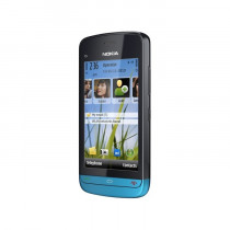 Nokia C5-03