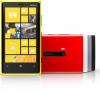 Oferte Nokia Lumia 920