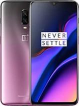 OnePlus 6T Neblocat 128GB Negru