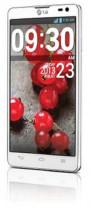 LG Optimus L9 II Negru