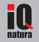 Utilizator okazii iqnatura