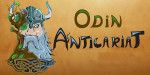 Utilizator okazii AnticariatOdin