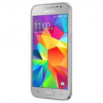 Samsung Galaxy Core Prime Gri Single SIM