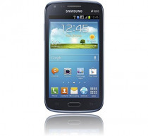 Samsung Galaxy Core Single SIM