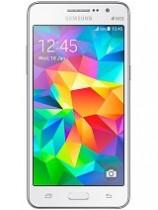Samsung Galaxy Grand Prime Alb
