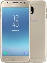 Samsung Galaxy J3 (2017) Negru Dual SIM