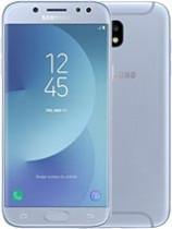 Samsung Galaxy J5 (2017) Auriu 2 GB