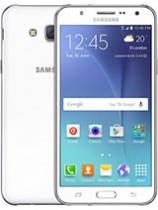 Samsung Galaxy J7 Negru Single SIM