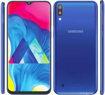 Samsung Galaxy M10 Negru