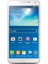 Samsung Galaxy Note 3 16GB Negru