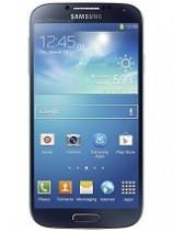 Samsung Galaxy S4 16GB Alb