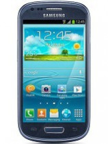 Samsung Galaxy S3 Mini Alb 8GB
