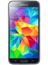 Samsung Galaxy S5 Alb