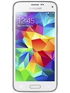 Samsung Galaxy S5 Mini Alb