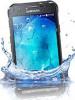 Oferte Samsung Galaxy Xcover 3
