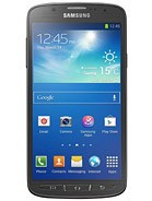 Samsung Galaxy S4 Active