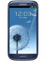 Samsung Galaxy S3 32GB