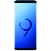 Samsung Galaxy S9 Single SIM