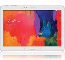 Samsung Galaxy Tab Pro 10.1 16 GB