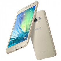 Samsung Galaxy A3 1.5 GB Single SIM
