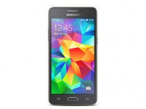 Samsung Galaxy Grand Prime Negru Single SIM