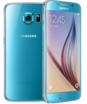 Samsung Galaxy S6 128GB Alb