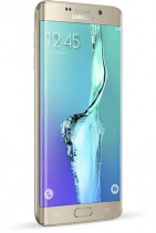 Samsung Galaxy S6 Edge Plus Negru