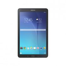 Samsung Galaxy Tab E Wi-Fi