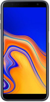 Samsung Galaxy J6 Plus 64GB Rosu 4 GB