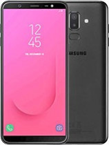 Samsung Galaxy J8 32GB 3 GB