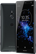 Sony Xperia XZ2 6 GB