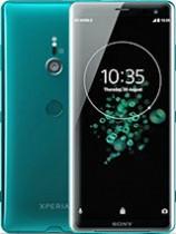 Sony Xperia XZ3 Negru 4 GB