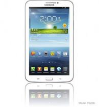 Samsung Galaxy Tab 3 7 inci